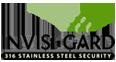 Invisi-Gard