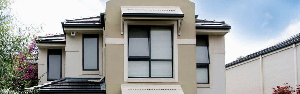 Awning Windows Superior Windows And Doors Taree