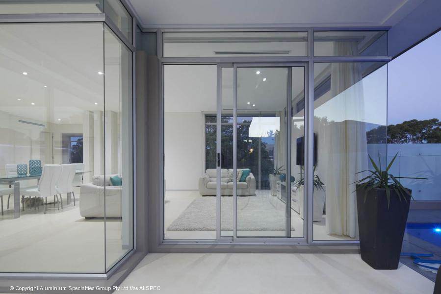 Doors - Superior Windows and Doors Taree