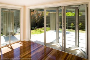 Superior Windows & Doors