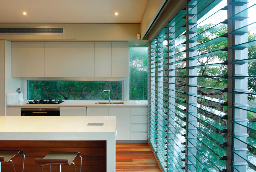 Louvre Windows Superior Windows And Doors Taree