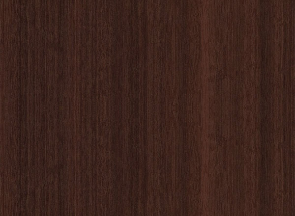 Panel Option - Timber Veneer