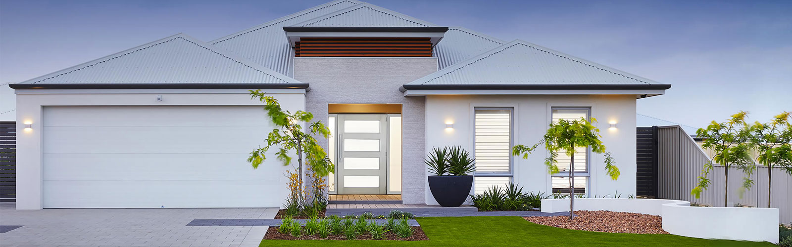 Superior Windows and Doors Taree