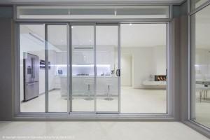Superior Windows & Doors